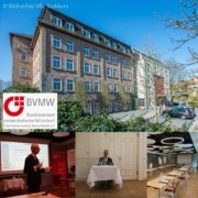 Offene Business-Knigge-Seminare Hanau