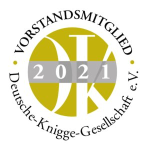 2021 Vorstand der DKG Michael Mayer