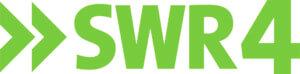 SWR4 Logo
