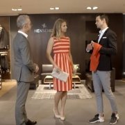 Kniggebenefit erklärt Smart-Casual Dresscode