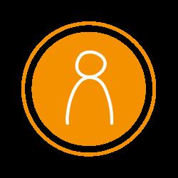 KNIGGECOACHING (individualisiertes Einzeltraining) - kniggebenefit